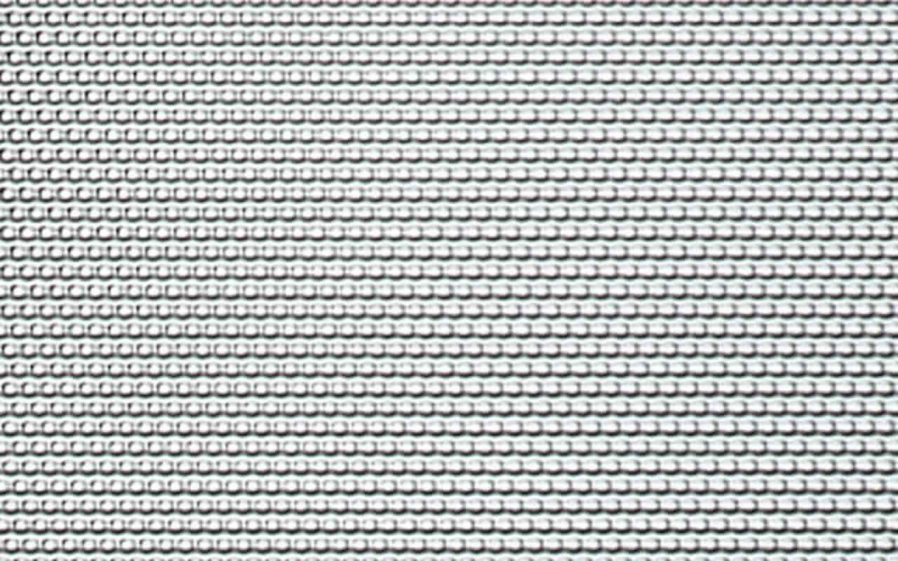 Schmidt Visbek kunststoff aluminium türen schmidt visbek de