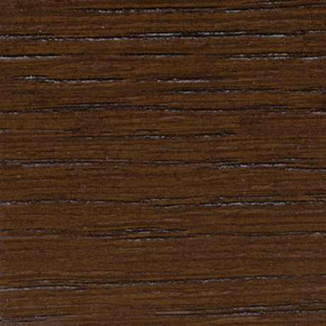 eiche-walnut.jpg